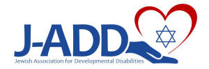 Jewish Association for Developmental Disabilities